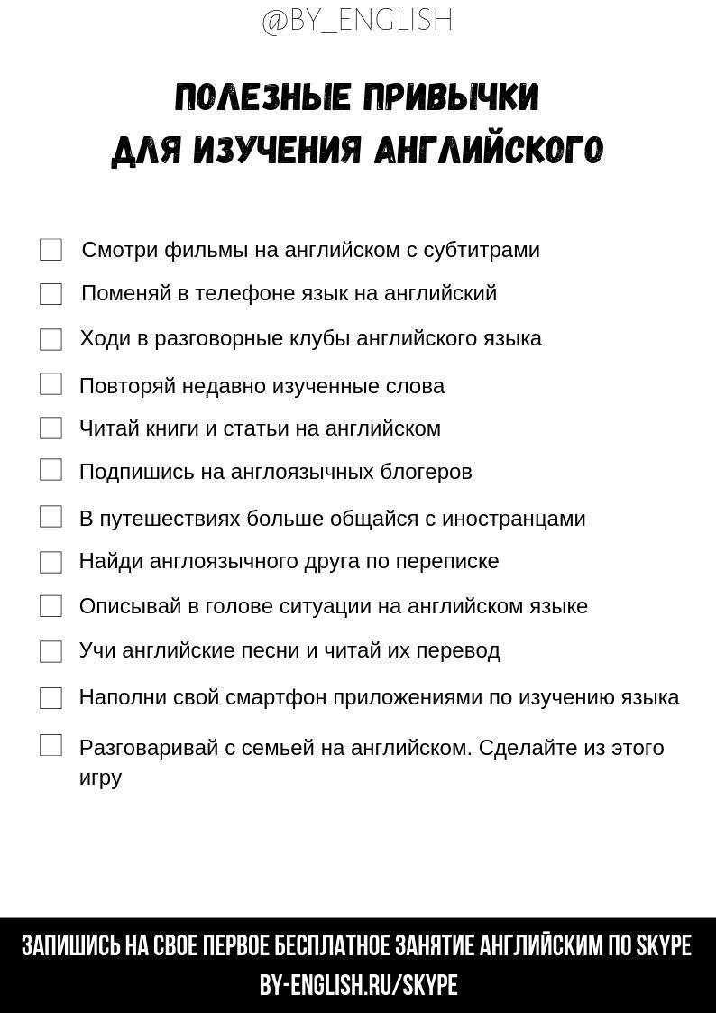 хоум кредит банк интернет заявка