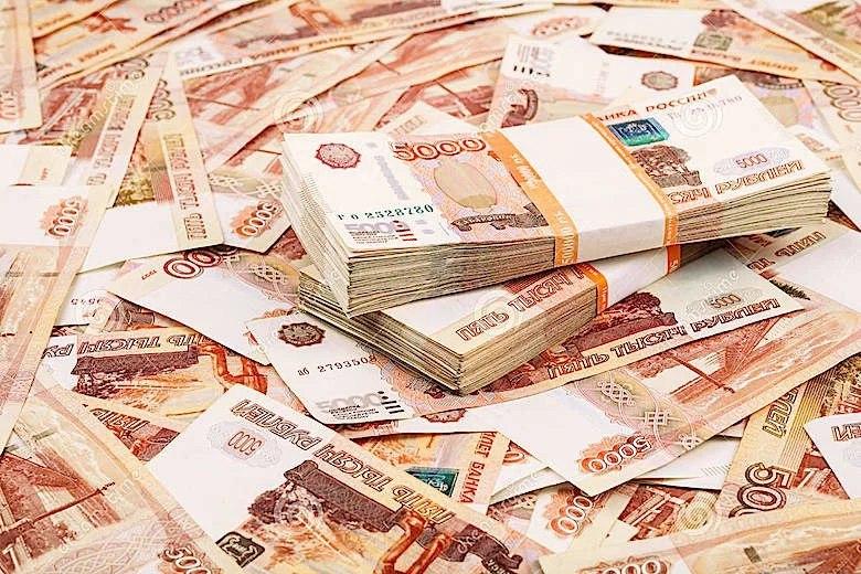 15 лет копить миллион придется Хабаровскому краю