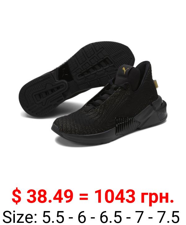 Provoke XT Future Women's Training Shoes