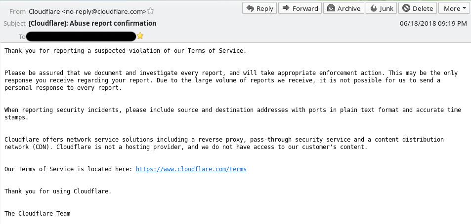 cloudflare_report_2_m