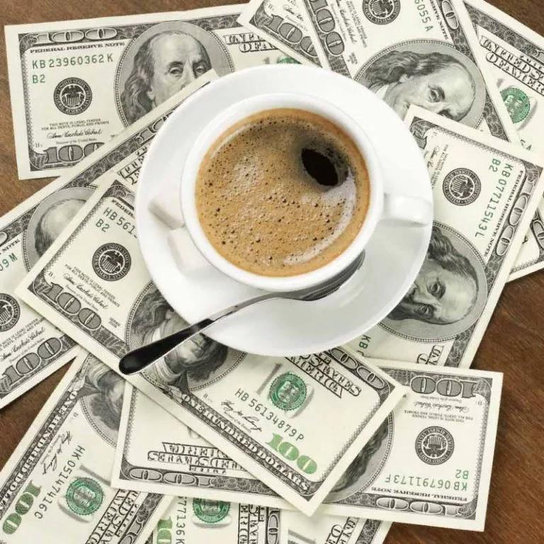 Виньетки для, доброе утро деньги веселые картинки