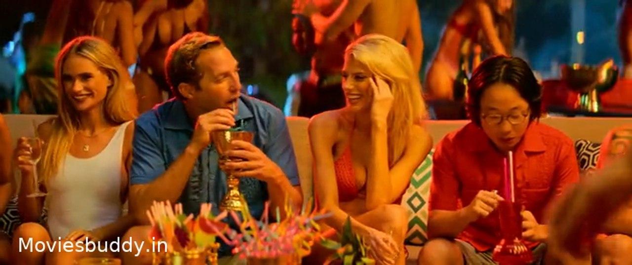 Video Screenshot of Fantasy Island