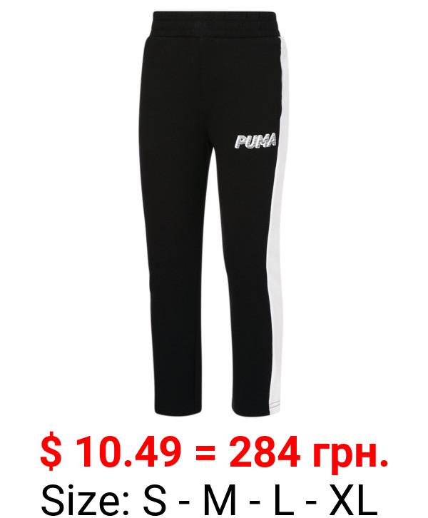 Modern Sports Pants JR