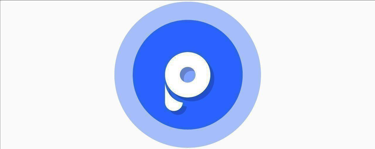 PixysOS – Telegram