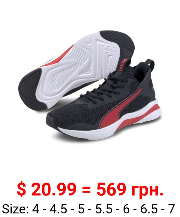 SoftRide Rift Running Shoes JR