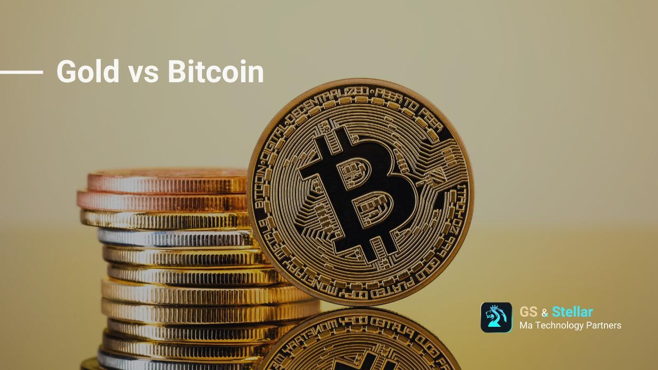 Erarbeiten von bitcoins to usd florida auburn betting line