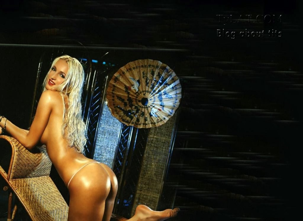 Голая Бузова Онлайн