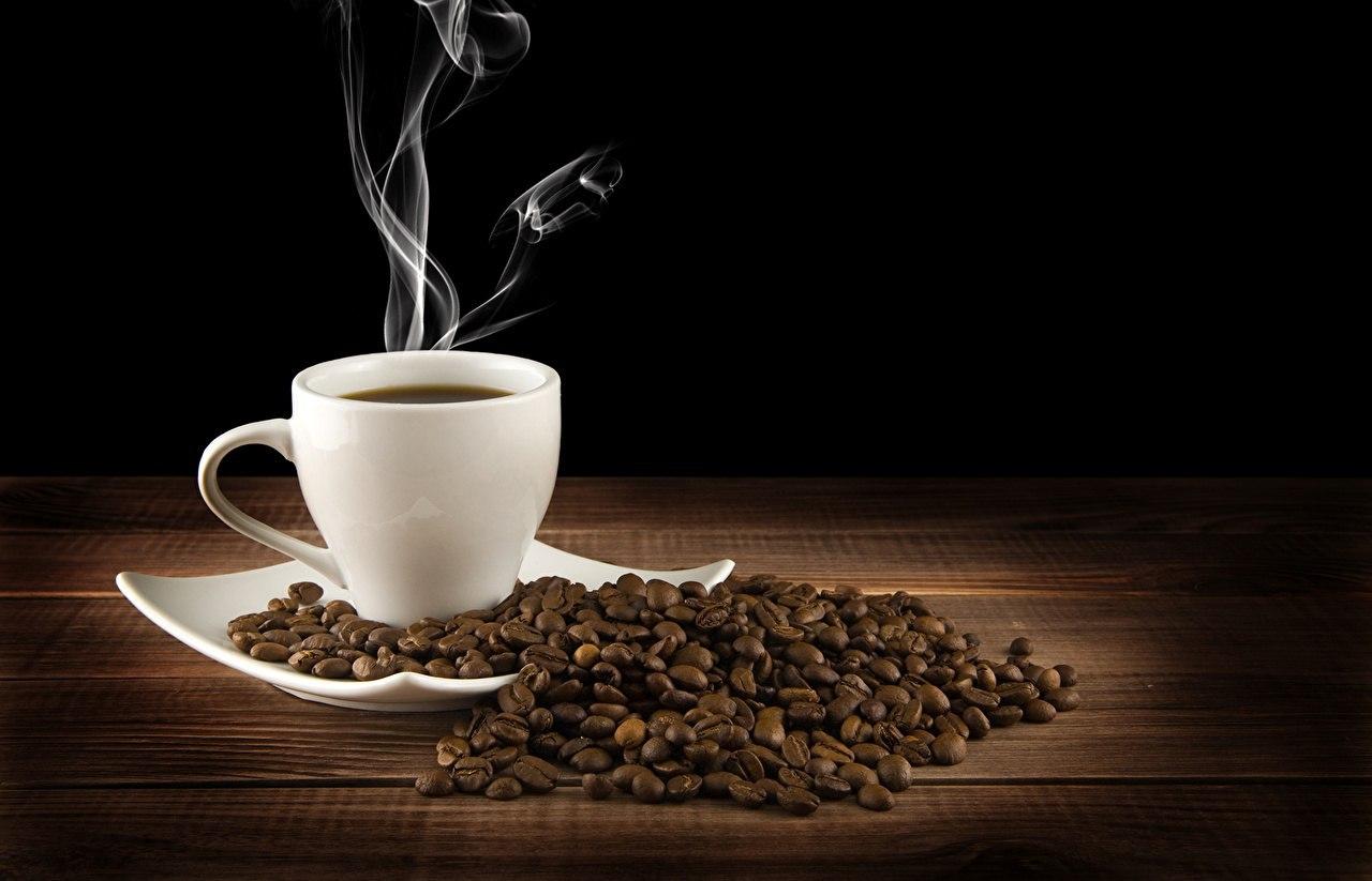 Не только кофе: специалист назвала семь полезных продуктов, которые помогут взбодриться