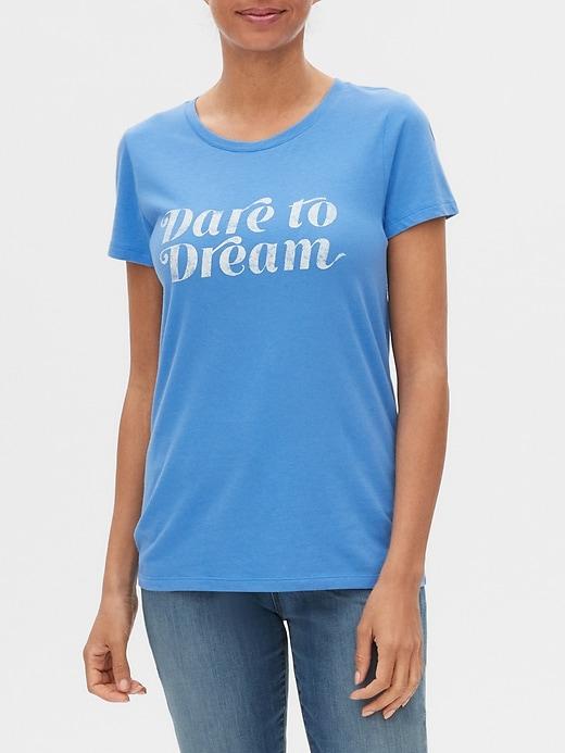 Favorite Graphic T-Shirt