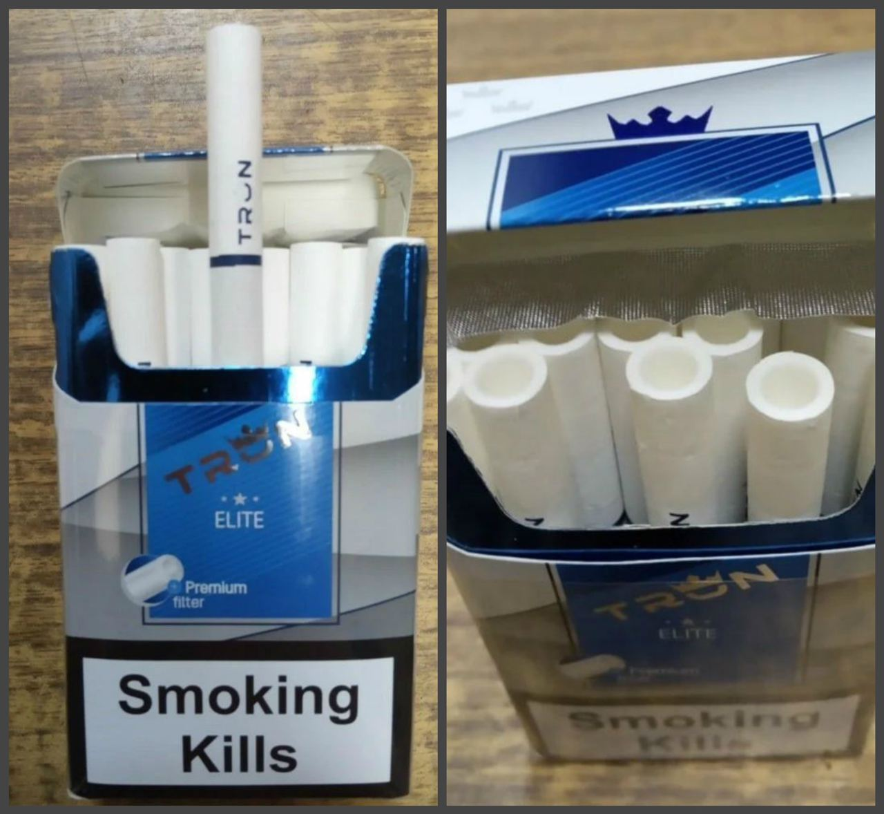 Телеграмм сигареты оптом сигареты оптом в москве от 1 блока кент