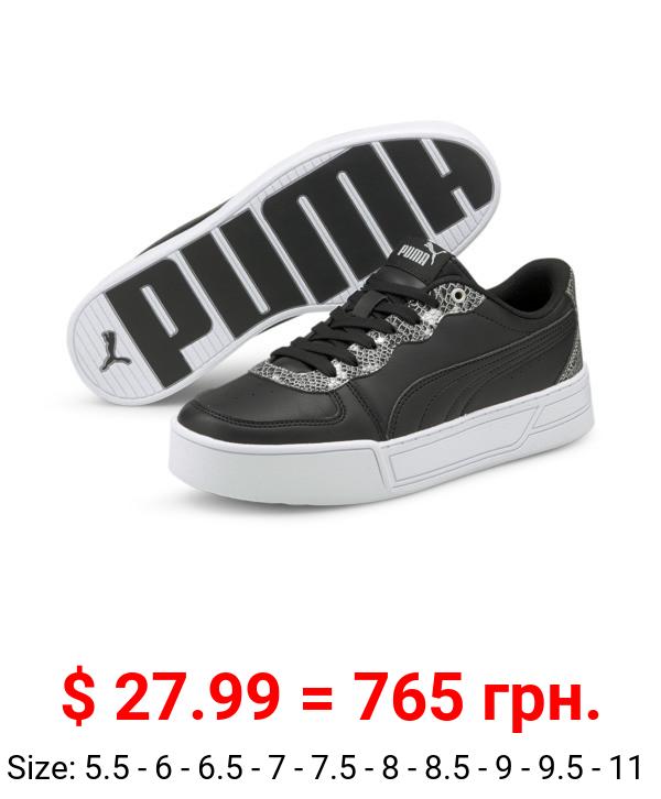 PUMA Skye Untamed Women's Sneakers