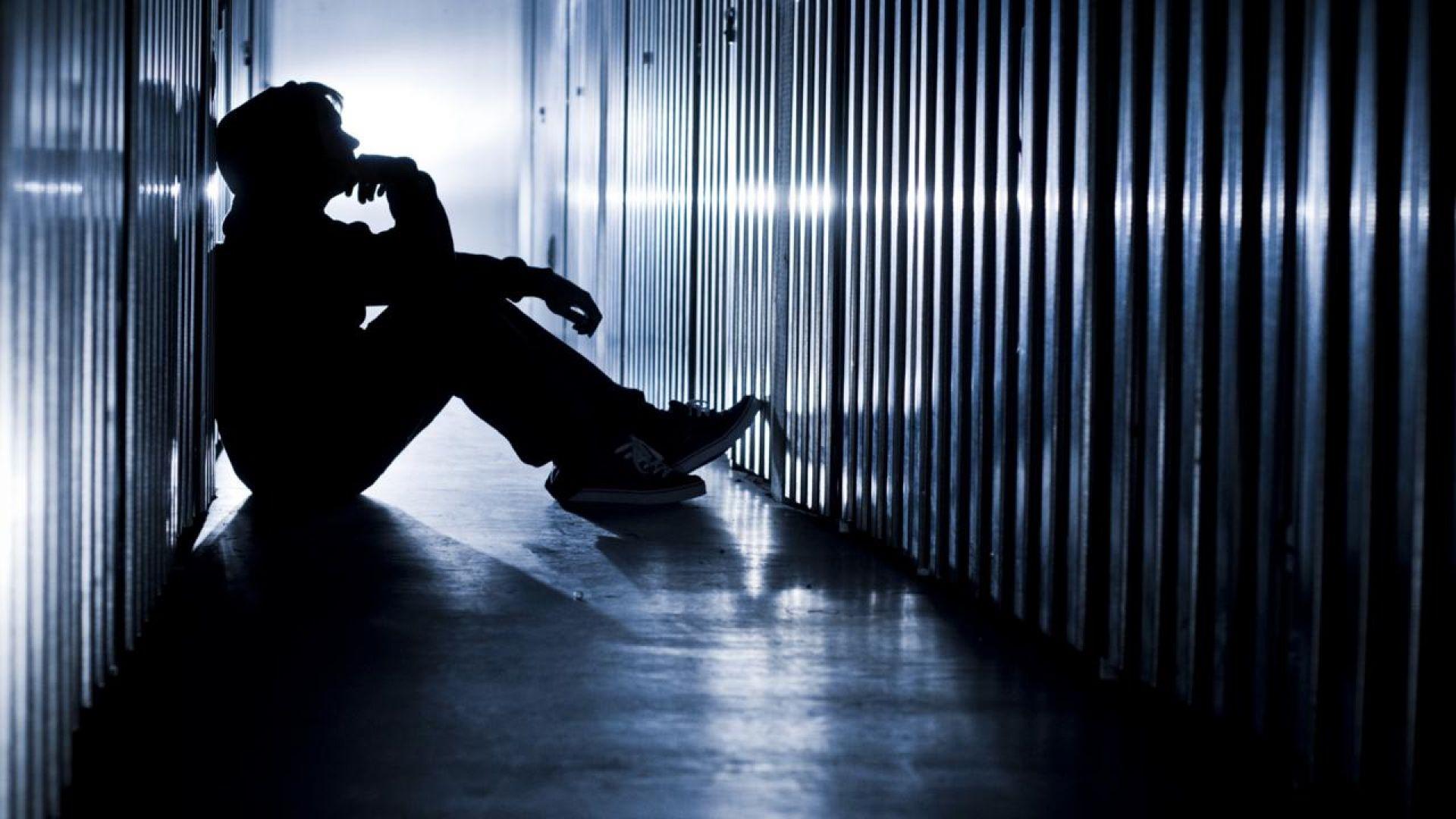 простые депрессия все картинки следует заранее договориться