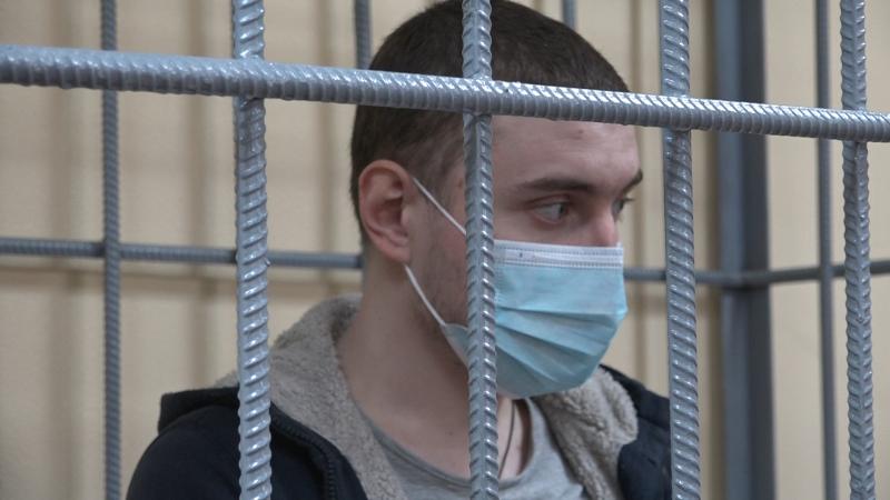 Нарколабораторию ликвидировали в Хабаровске