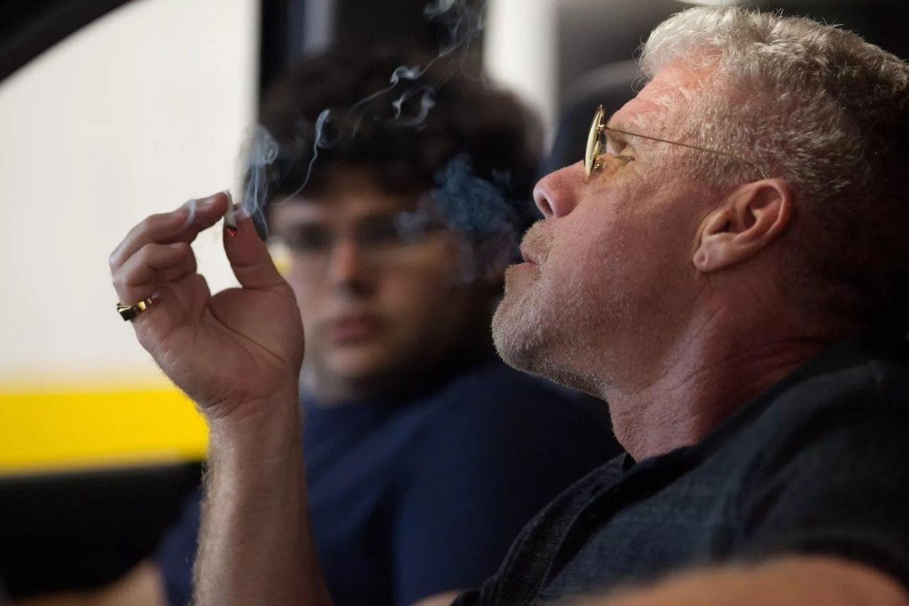 Фильмы о марихуане конопля выращивание срок