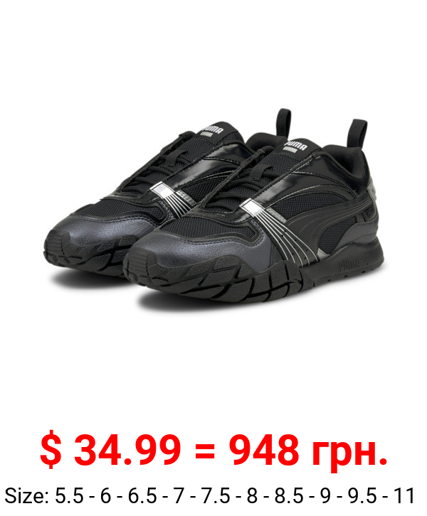 Kyron Galactic Women's Sneakers