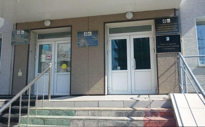 В Хабаровске ищут заместителя мэра