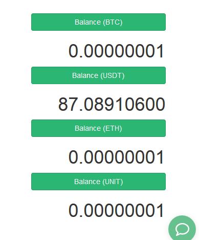 Регистрация и заработок на Cryptominingfarm. Доход более 300%. Обзор