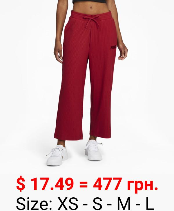 Modern Basics Women's Wide Pants