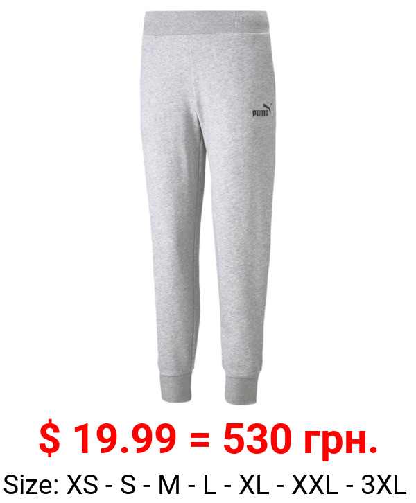 Essentials Women's Sweatpants