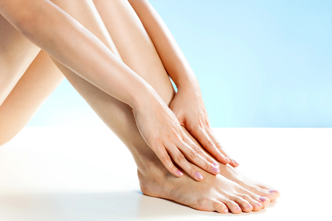 bandaje elastice pe picioare în varicoză