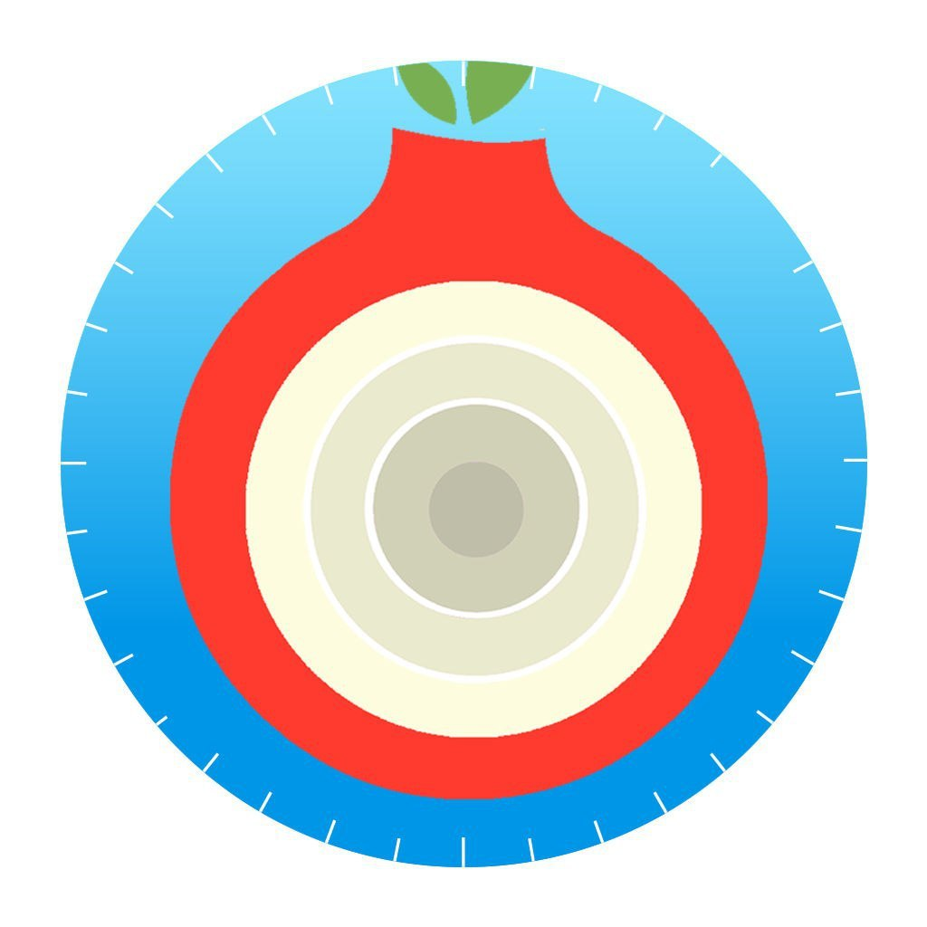 Red onion browser tor tor browser can open hydraruzxpnew4af