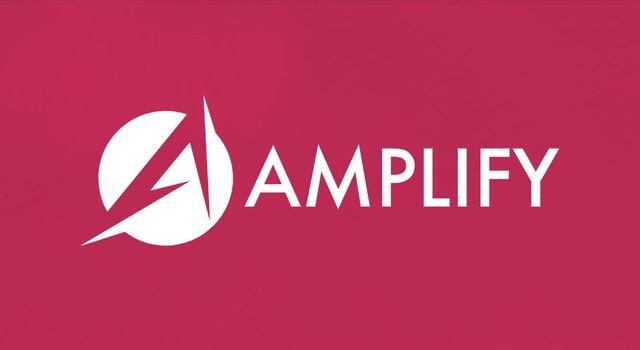 Amplify Exchange - The Global Crypto Exchange