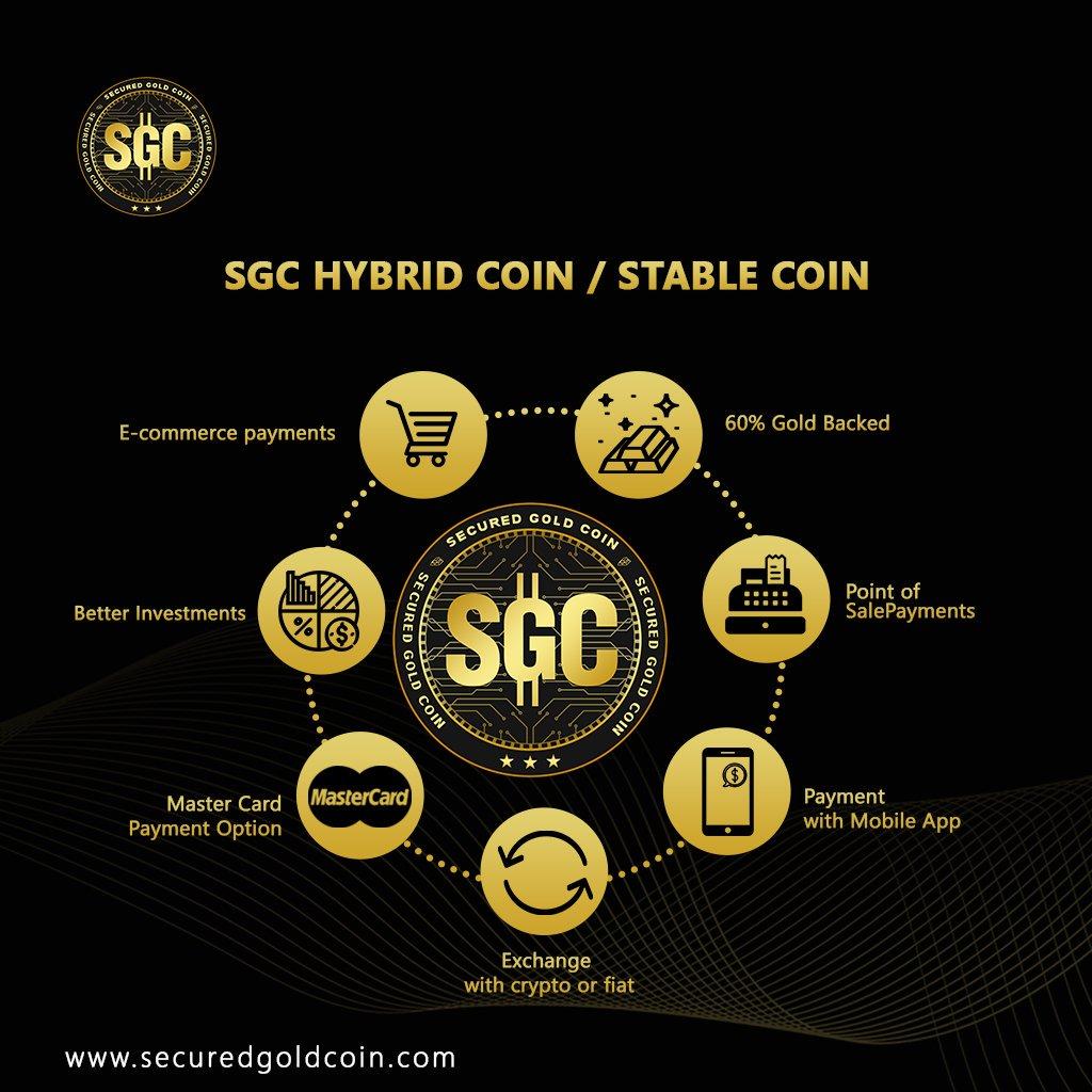 distribuție de portofele bitcoin