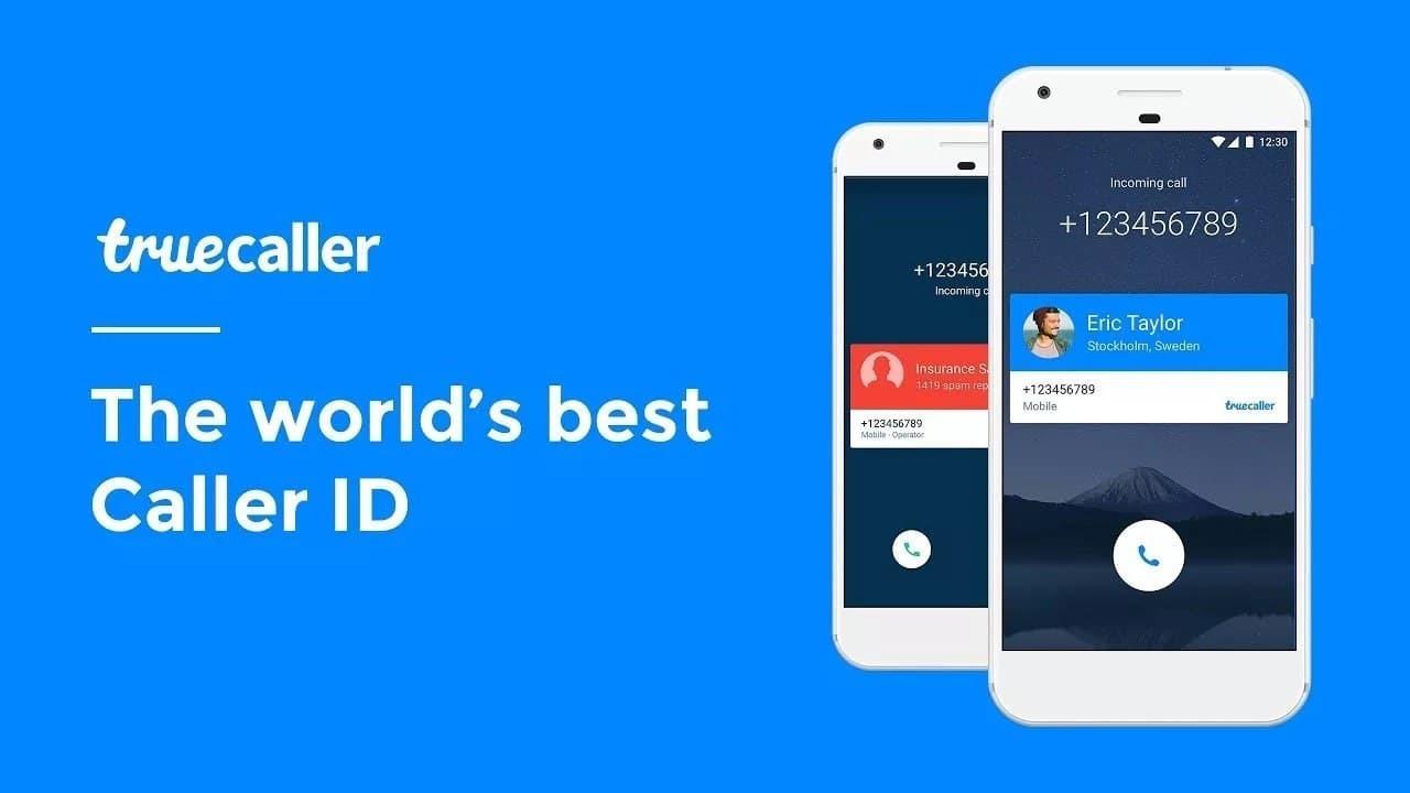 TrueCaller v11.43.5 Mod
