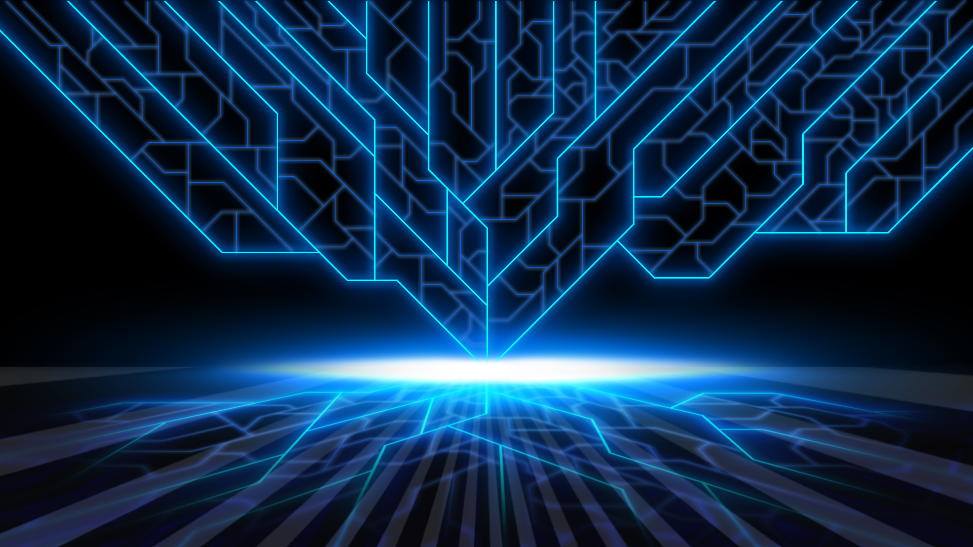 No Transaction Queues in the TON Blockchain