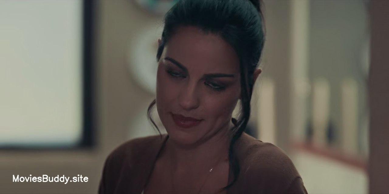 Movie Screenshot of Dark Desire