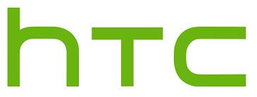 HTC despide al 22%