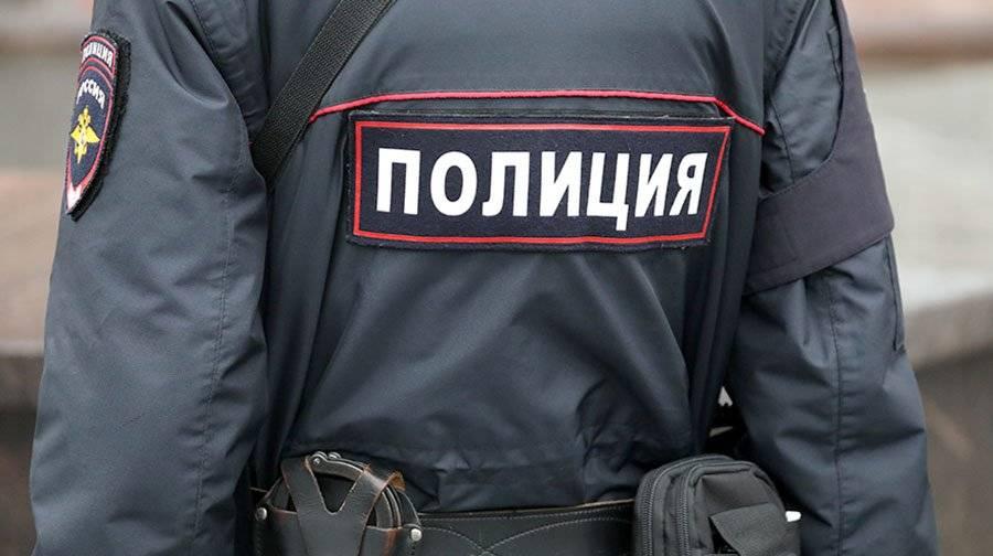 Пятеро несовершеннолетних сбежали из детдома в Хабаровскве