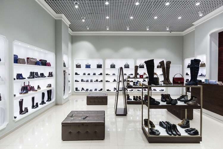 Бизнес плане магазина обуви кейтеринговая компания бизнес план