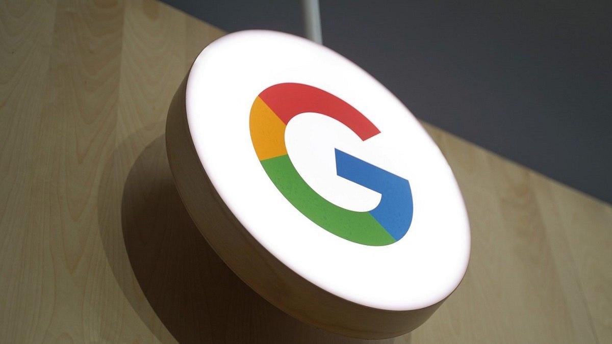 Google меняет рекламу
