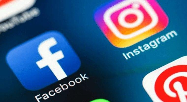 В Instagram и Facebook можно будет скрывать лайки
