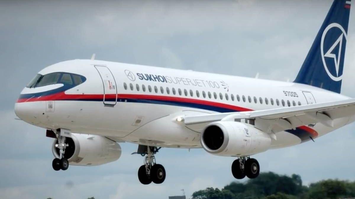 Межрегиональные авианаправления стали доступны жителям Хабаровского края