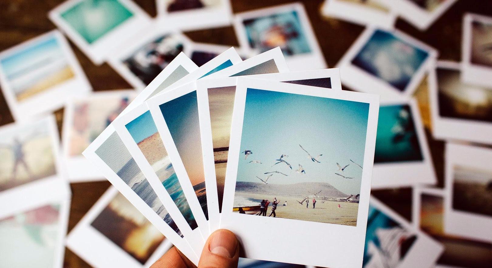 Как в инстаграмме переместить фото местами этом году