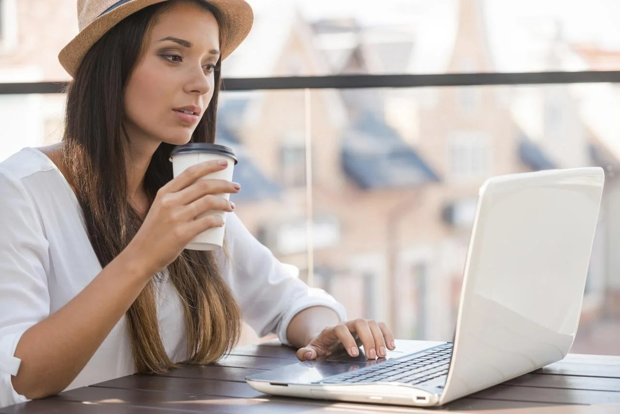 Удаленная работа вакансии астрахань как сделать бессмертие в freelancer