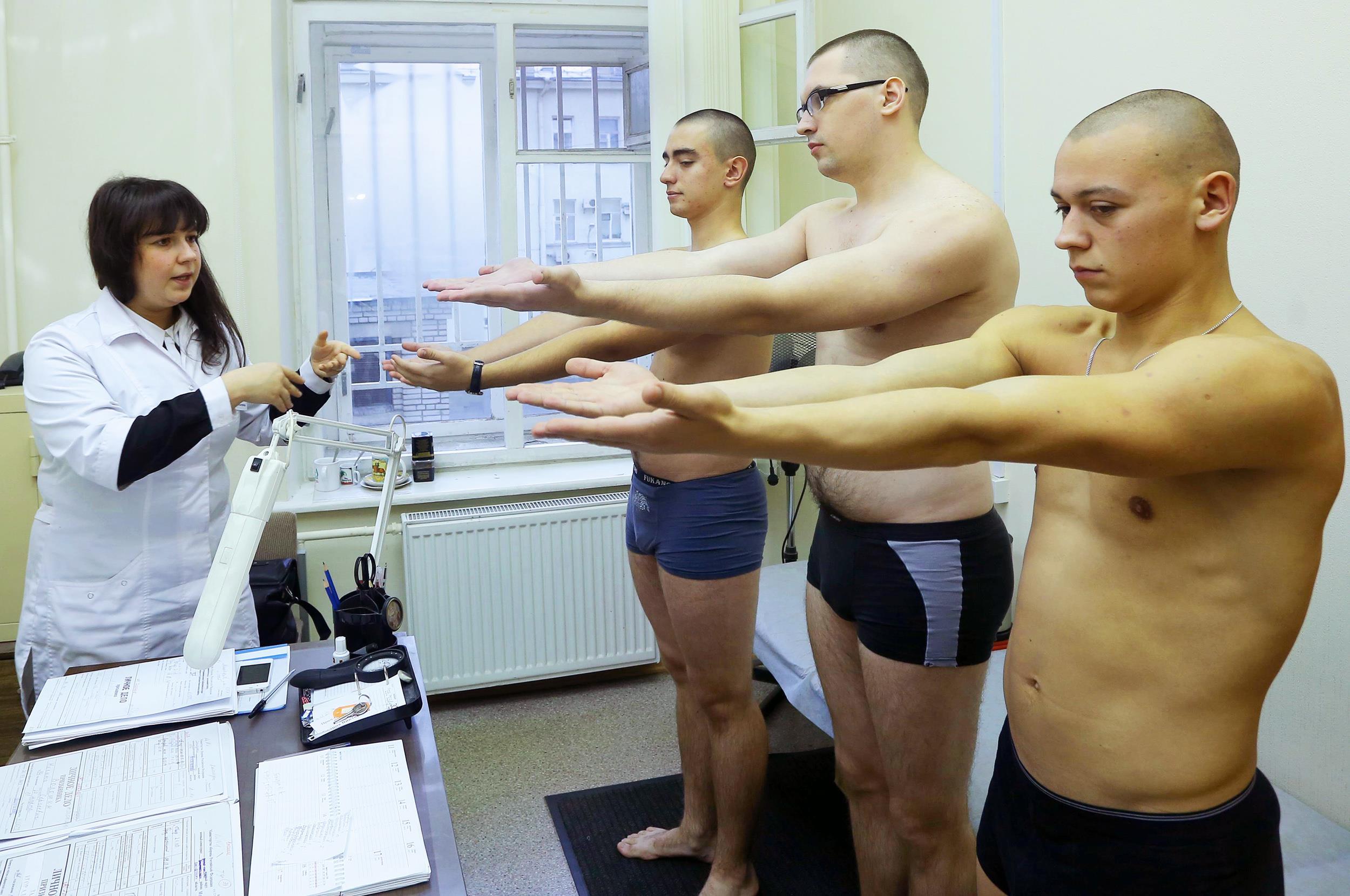 Фото польских аниматоров мармарис турция школу