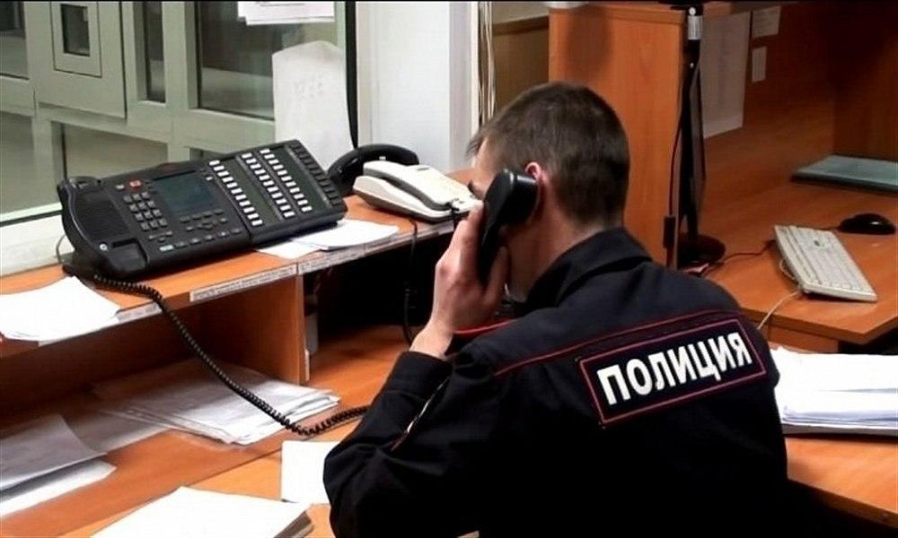 Почти полтора миллиона рублей перевела хабаровчанка мнимым трейдерам