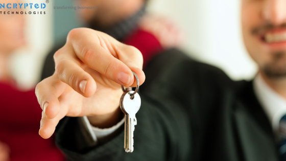 Why Apartment Rental Software is essential in rental apartment business?