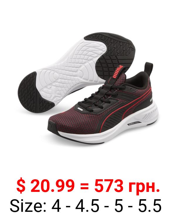 Scorch Runner Sneakers JR