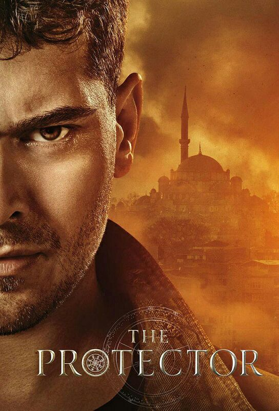 Free Download The Protector Full Movie