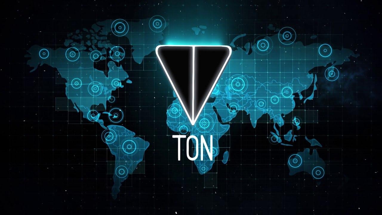 Telegram начал возвращать долги инвесторам TON