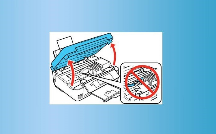 How to Resolve HP Printer Ink Cartridge Error? – Telegraph