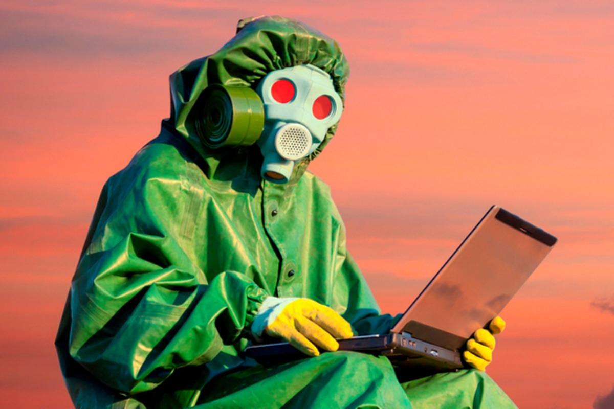 женские картинки токсичного человека стразами будет