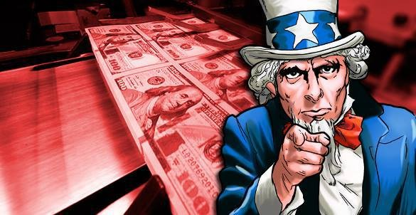 Доклад Совфеда и намёки на иностранное финансирование «Забастовки избирателей»
