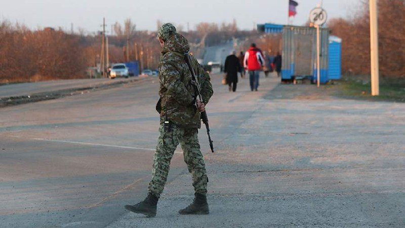 Не бросим: в МИД РФ сделали заявление по Донбассу