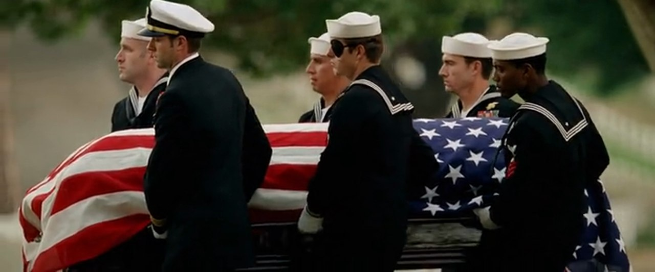 Video Screenshot of Act of Valor