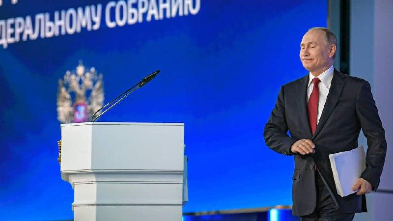 На реализацию социально значимых инициатив направят 100 миллионов рублей
